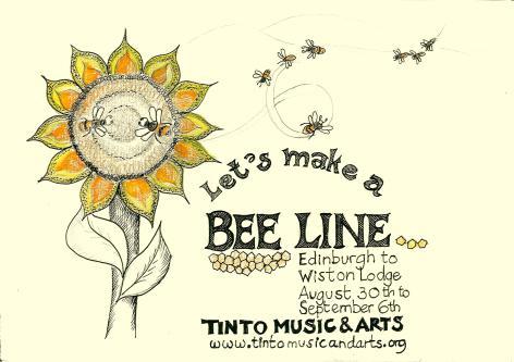 bee-line-31